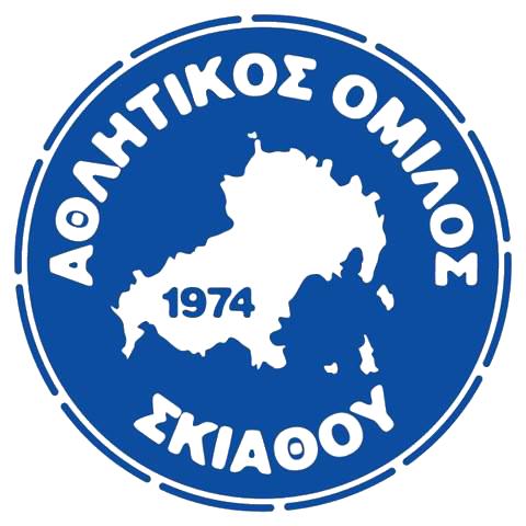 ΑΘΛΗΤΙΚΟΣ-ΟΜΙΛΟΣ-ΣΚΙΑΘΟΥ